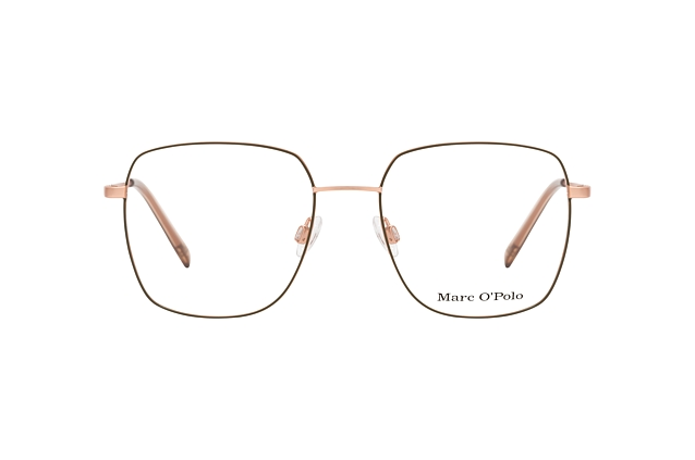 MARC O'POLO Eyewear2