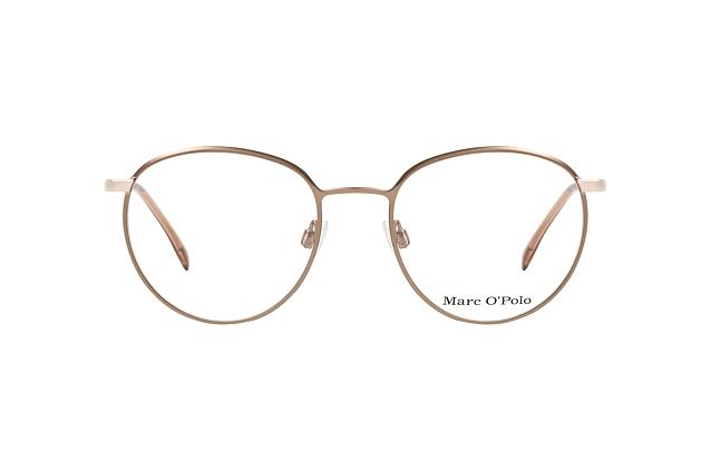 MARC O'POLO Eyewear3