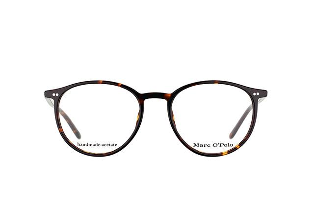 MARC O'POLO Eyewear4