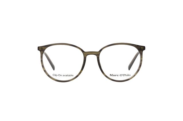 MARC O'POLO Eyewear5