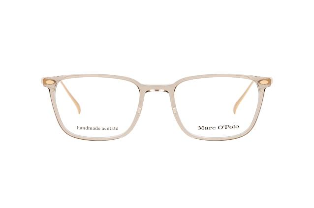 MARC O'POLO Eyewear6