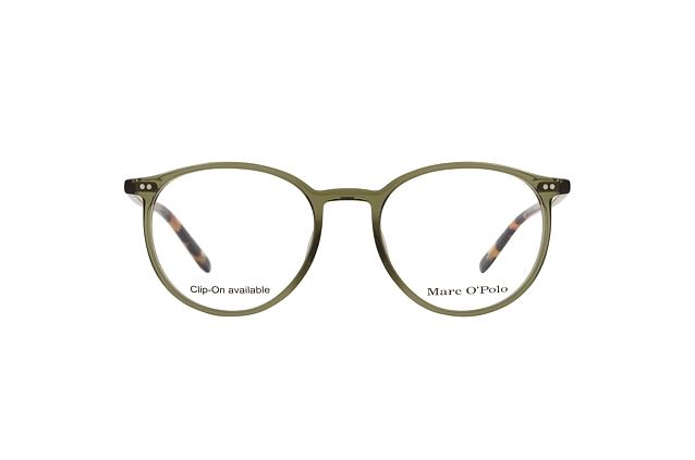 MARC O'POLO Eyewear7